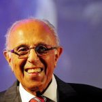 Farewell to a special soul – Dr Ahmed KAthrada