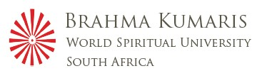 Brahma Kumaris South Africa
